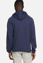 ADPT. - Eaty hoodie