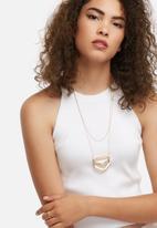 Vero Moda - Catrine necklace