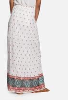 Vero Moda - Lupita skirt