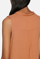 Vero Moda - Lina top
