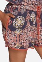 Vero Moda - Sofia shorts