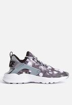 Nike - Air Huarache Run Ultra Print
