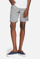 Jack & Jones - Rick 5 pocket shorts