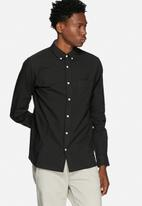 Jack & Jones - David slim shirt