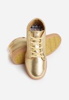 My Pop Shoes - Chukka Pop