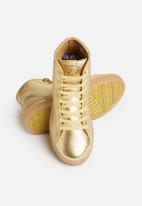 My Pop Shoes - High Pop