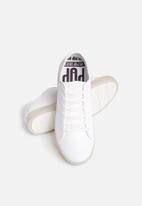 My Pop Shoes - Low Pop
