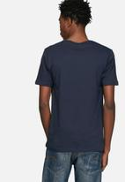 Only & Sons - Marko tee