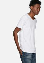 Only & Sons - Envy tee