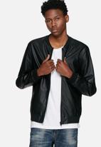 Only & Sons - Jerrod jacket