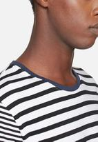 Only & Sons - Stripe tee