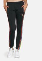 adidas Originals - Saturday night fever track pants