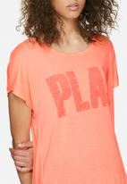 ONLY Play - Jina tee