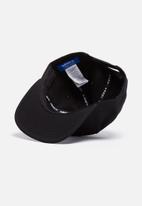 adidas Originals - AC cap tre flat