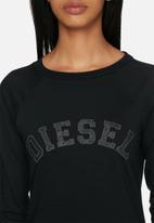 Diesel  - Dacia tee