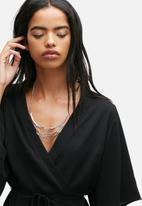 Vero Moda - Isabel necklace