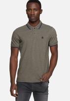 Selected Homme - Season polo shirt