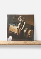 Madonna - Like a Virgin Vinyl