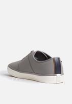Jack & Jones - Turbo sneaker