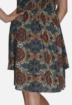 Vero Moda - Malu dress