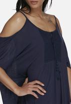 Vero Moda - Matilda dress