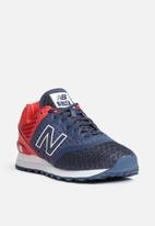 New Balance  - MTL574CC