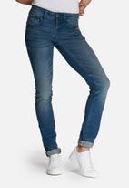 G-Star RAW - Lynn skinny jeans