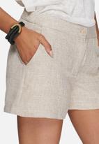 Vero Moda - Newzen shorts