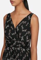 Vero Moda - Josephine Lynn dress