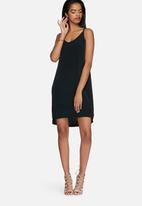 Vero Moda - Sussi dress