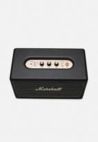 Marshall - Stanmore bluetooth
