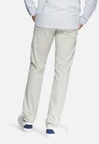 Selected Homme - Yard slim chinos