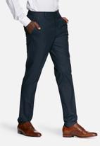 Jack & Jones - Roy Slim trousers