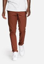 Jack & Jones - Marco Earl slim chino