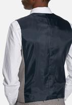 Selected Homme - Oslo waistcoat