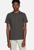 Selected Homme - Daro polo