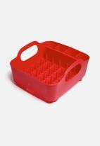 Umbra - Tub dish rack
