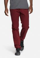 Only & Sons - Sharp Regular Chino