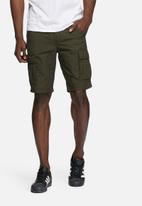 PRODUKT - Seven cargo shorts