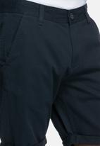 PRODUKT - Tivo chino shorts