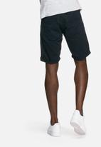 PRODUKT - 5 pocket short