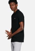 adidas Originals - Original polo