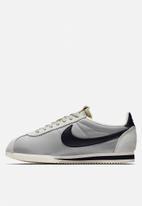 Nike - Classic Cortez Nylon AW