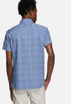 Jack & Jones - Sun slim shirt
