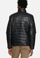 Only & Sons - Jakob jacket