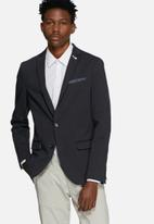 Selected Homme - Joel blazer