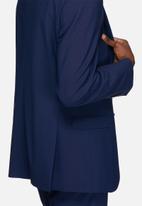 Selected Homme - Don slim blazer