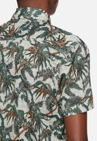 Jack & Jones - Delano shirt