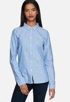 Vero Moda - Katie shirt