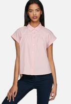 Vero Moda - Tikka shirt